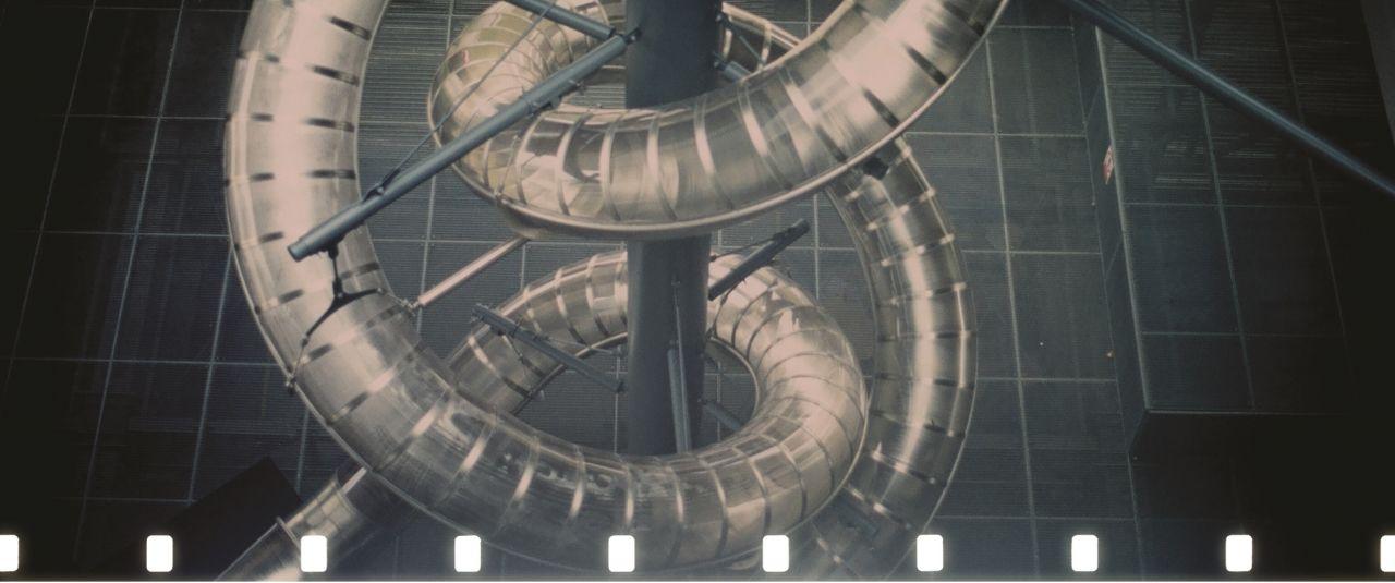 MSU kino u suradnji s kinom Metropolis ponovo kreće s projekcijama filmova